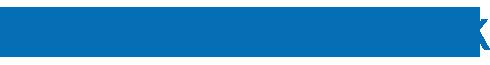 Text logo Fresubin
