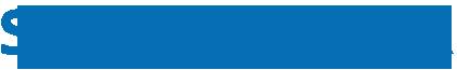 Text logo Supportan