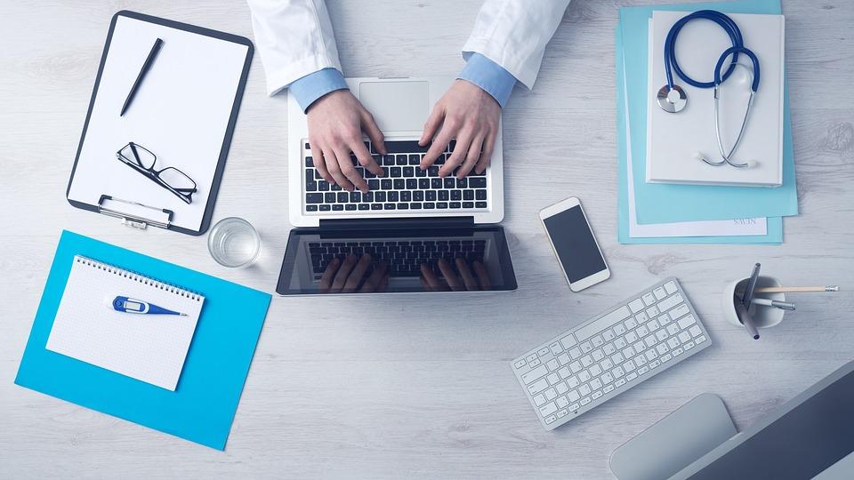 planowanie-zywienia-medycznego