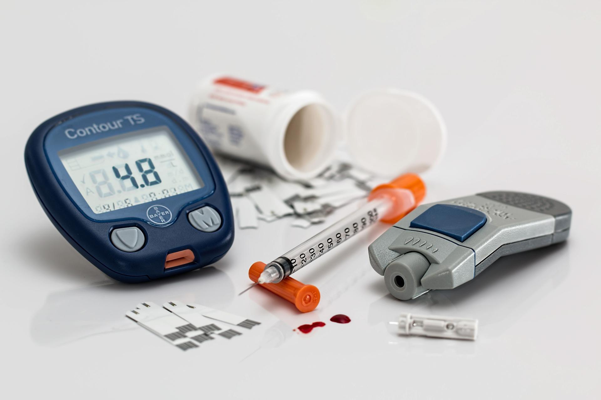 diabetes-528678_1920