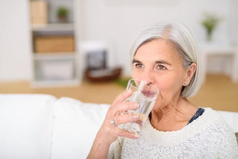 Odżywki medyczne - efektywne uzupełnienie diety osoby chorej