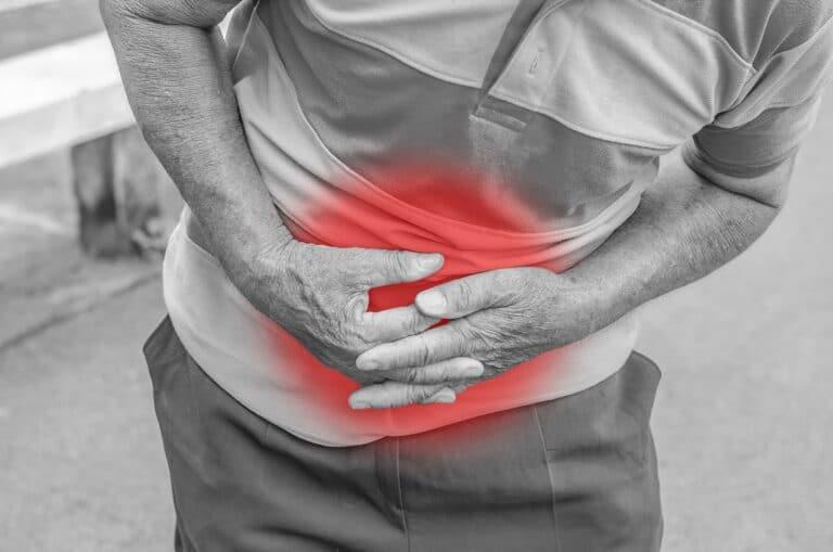 Zapalenie trzustki – objawy, leczenie i dieta