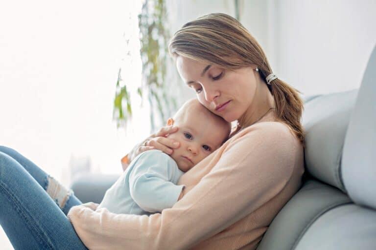 Fenyloketonuria – objawy, przyczyny, leczenie i dieta