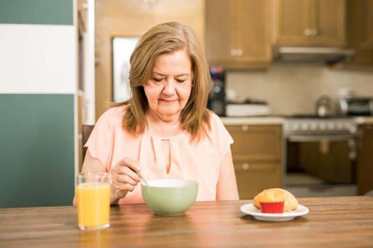 Niedożywienie – objawy, skutki. Jaka dieta przy niedożywieniu?