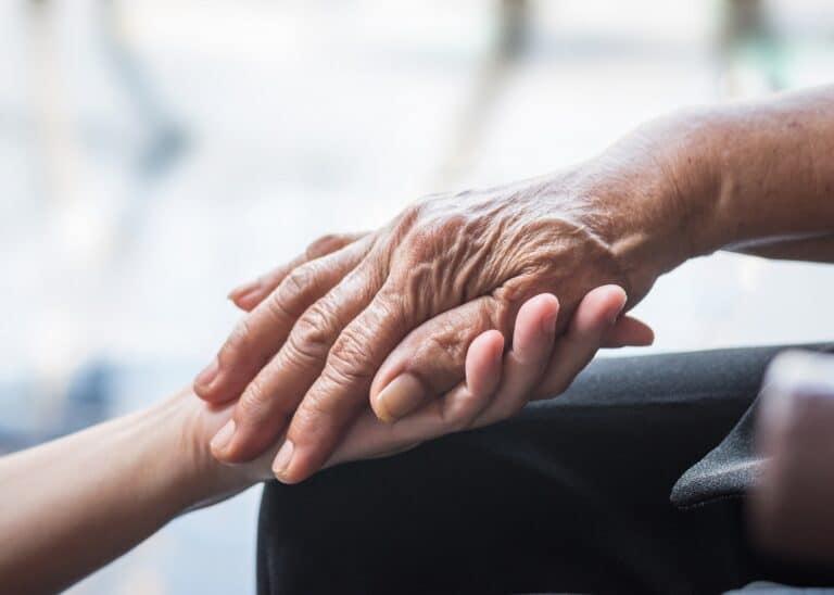 Choroba Parkinsona – dieta, objawy, leczenie i dziedziczenie