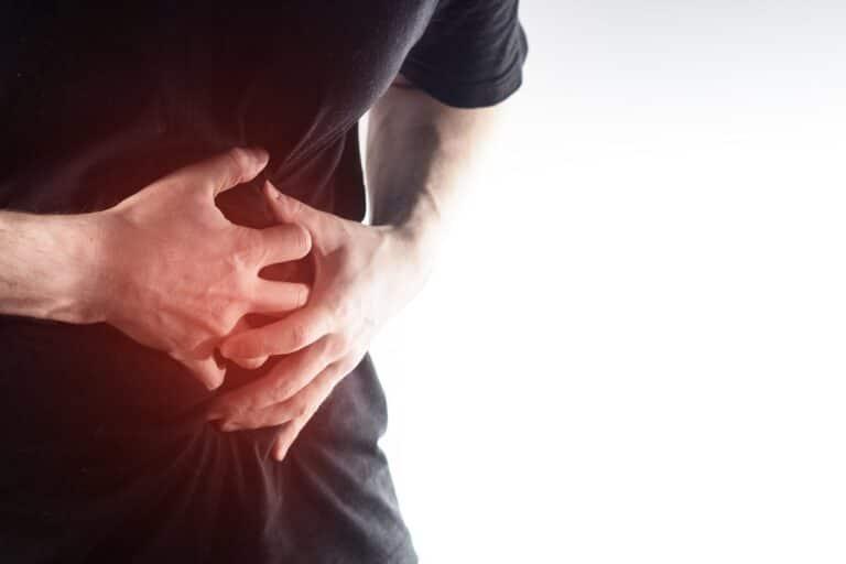 Czym jest stłuszczenie wątroby? Jaka dieta jest zalecana przy takim schorzeniu?