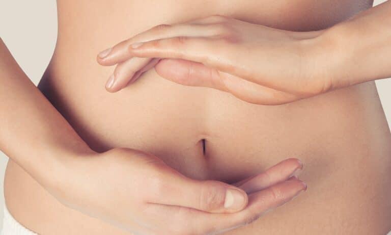 Leniwe jelita – jak poprawić pracę jelit dietą?
