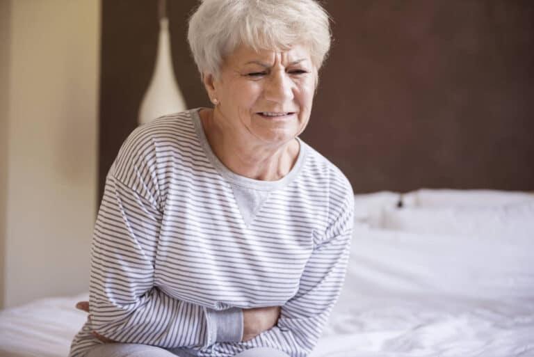 Rak okrężnicy – objawy, przyczyny, leczenie i rokowania. Co trzeba wiedzieć o nowotworze okrężnicy?