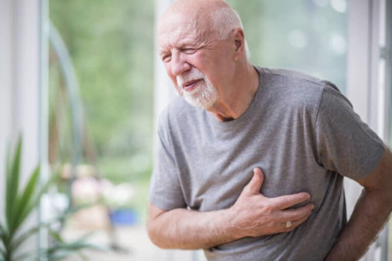 Rak serca – objawy, przyczyny, leczenie i rokowania. Jak wykrywa się nowotwór serca?