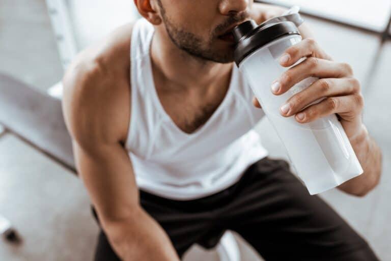 dieta-dla-sportowca-co-powinna-jesc-osoba-uprawiajaca-sport