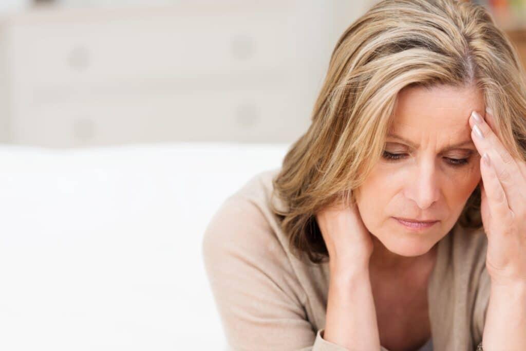Witaminy na zmęczenie i brak energii - jakie kupić