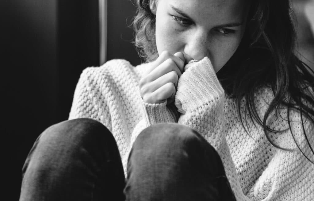 Depresja – czy to tylko brak energii? Jak leczyć i gdzie się udać