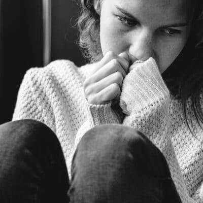 Depresja – czytotylkobrak energii? Jak leczyć igdzie się udać